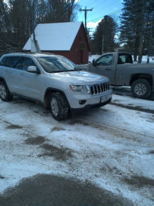 jeep-after-pass