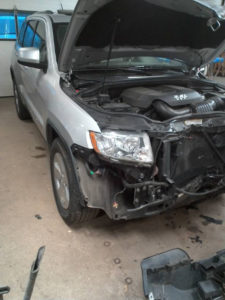 jeep-before-frontend-03